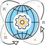 service-4-icon-3