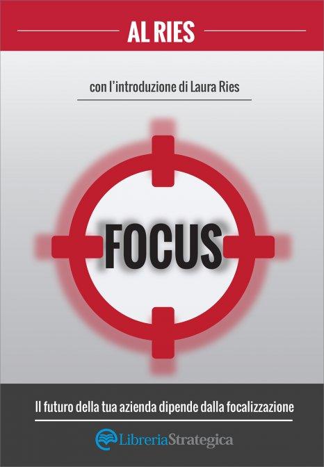Focus Al Ries